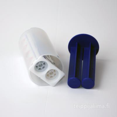 2-komponentti annostelutuotteet